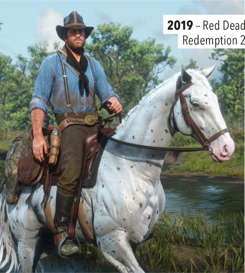 2019-Red-Dead-Redemption-2