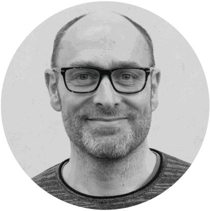 Horst Schröder IMTEST Experte