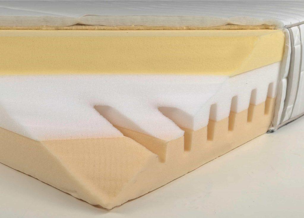 Ikea_Querschnitt-scaled