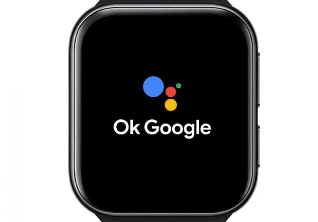 Dank Google Assistant lässt sich etwa der Wecker
