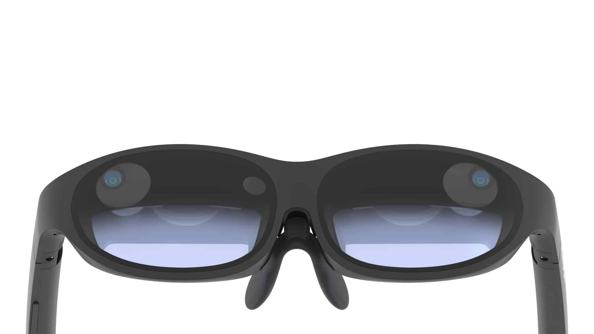nreal-light-glasses-display