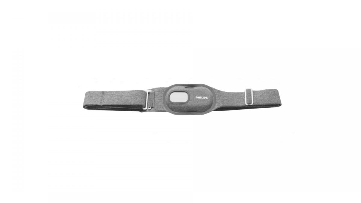 snoring-relief-band-philips