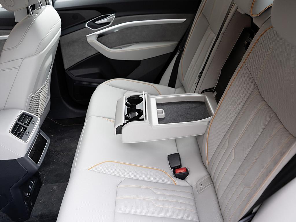 IMTEST_2021_Audi_eTron_detail1
