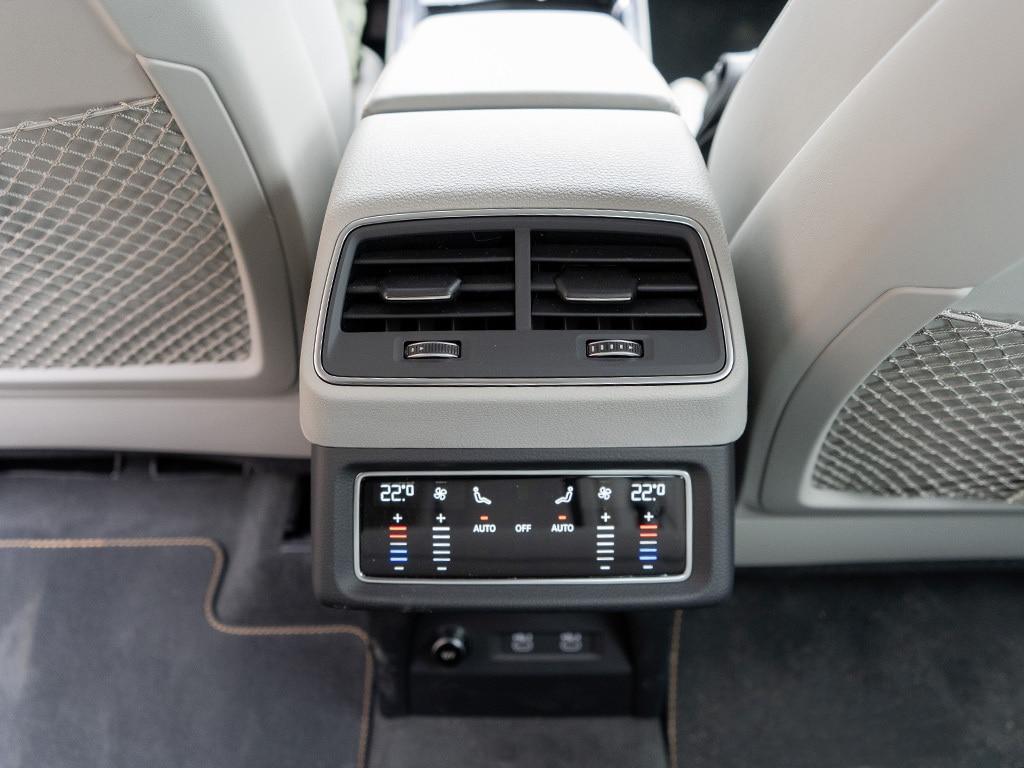 IMTEST_2021_Audi_eTron_detail2