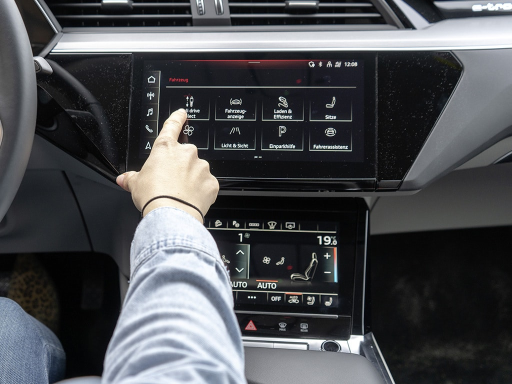 IMTEST_2021_Audi_eTron_detail3