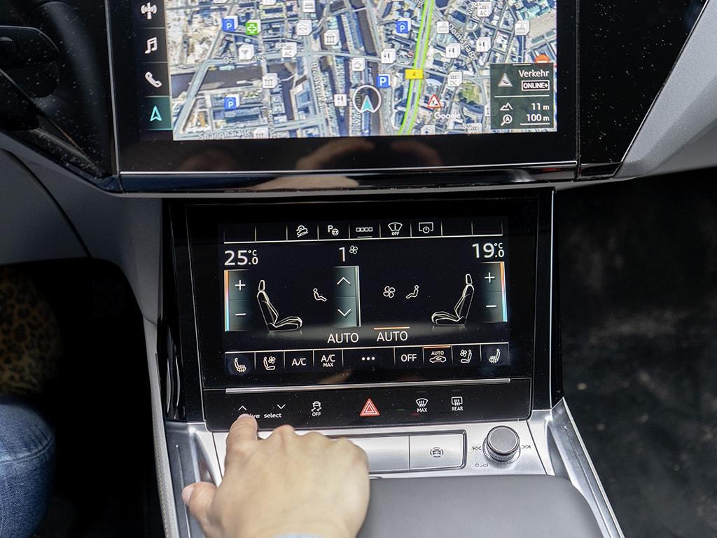 IMTEST_2021_Audi_eTron_detail4