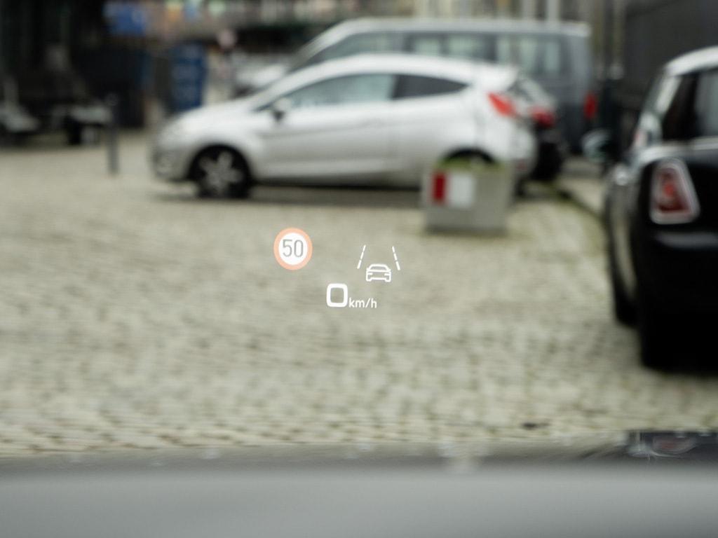 IMTEST_2021_Audi_eTron_detail5
