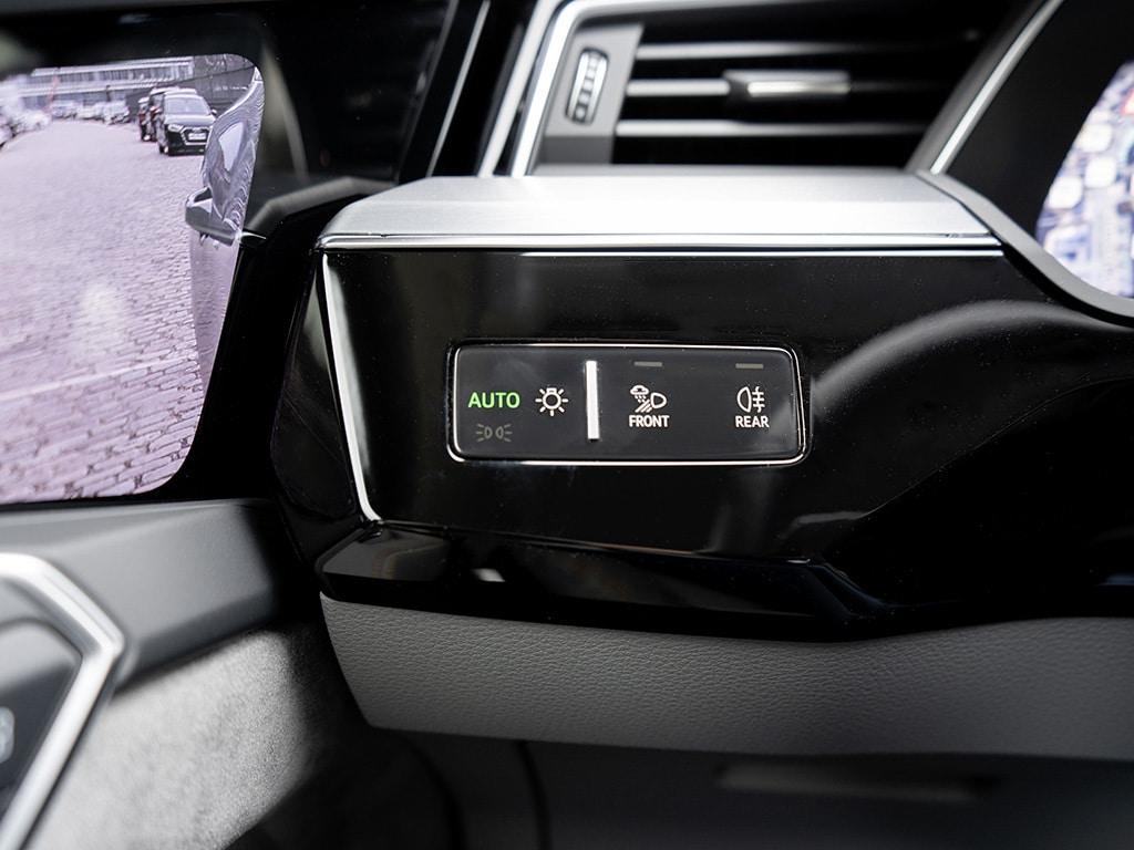IMTEST_2021_Audi_eTron_detail6