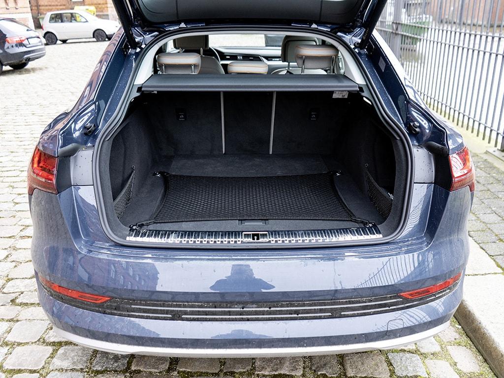 IMTEST_2021_Audi_eTron_kofferraum