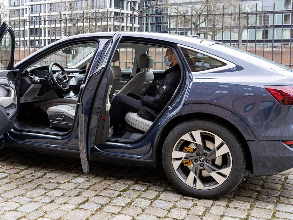 IMTEST_2021_Audi_eTron_rueckbank