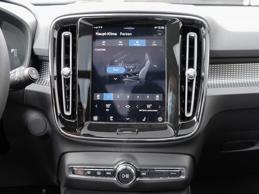 IMTEST_2021_Volvo_XC40_Display1