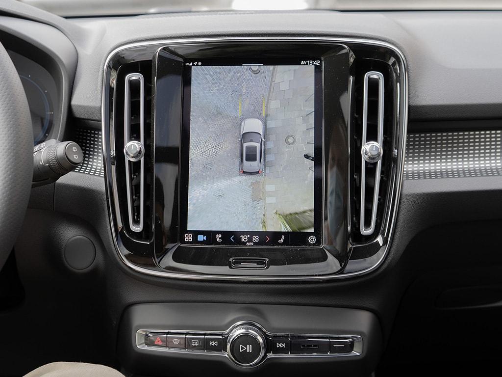 IMTEST_2021_Volvo_XC40_Display2