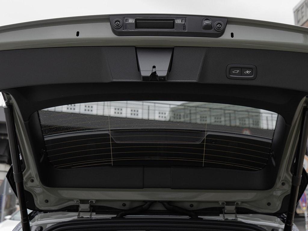 IMTEST_2021_Volvo_XC40_Kofferraumklappe