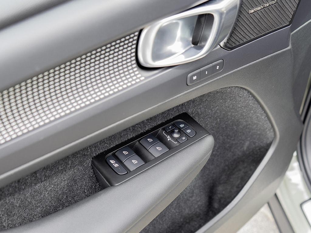IMTEST_2021_Volvo_XC40_detail2