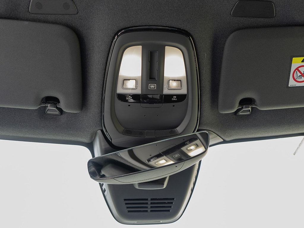 IMTEST_2021_Volvo_XC40_detail3