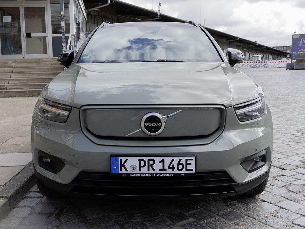 IMTEST_2021_Volvo_XC40_front