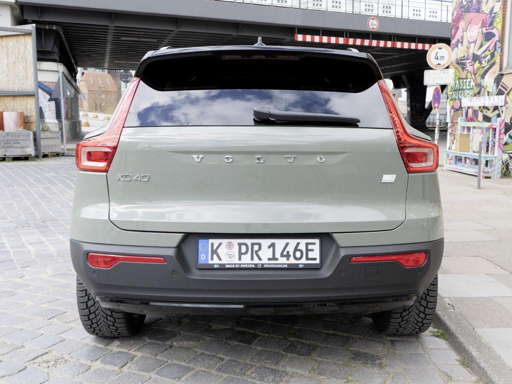 IMTEST_2021_Volvo_XC40_heck