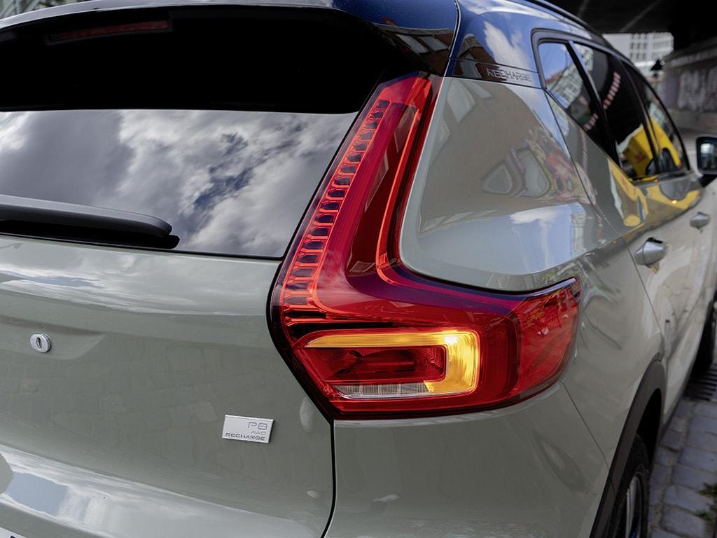 IMTEST_2021_Volvo_XC40_hecklicht