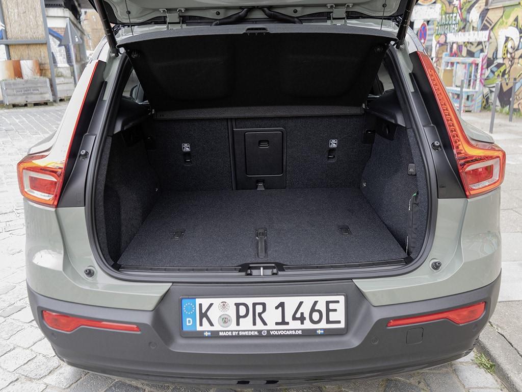 IMTEST_2021_Volvo_XC40_kofferraum