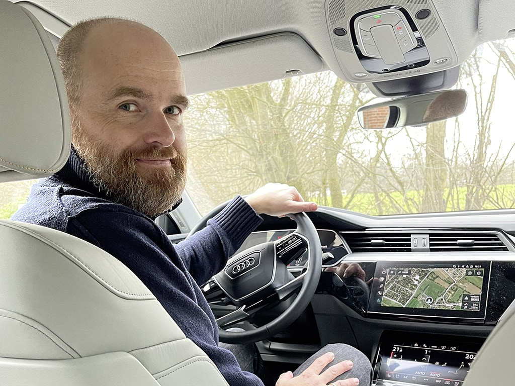 Audi e-Tron Sportback Meinung_AT