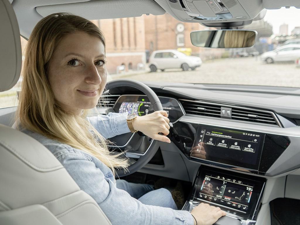 Audi e-Tron Sportback Meinung_CN