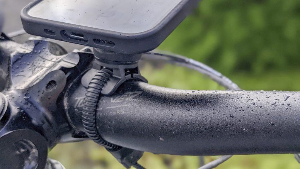 Handyhalterung SP Connect