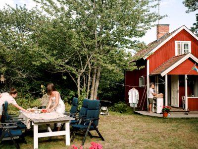 Ferienhaussuche online: 10 Portale im Test