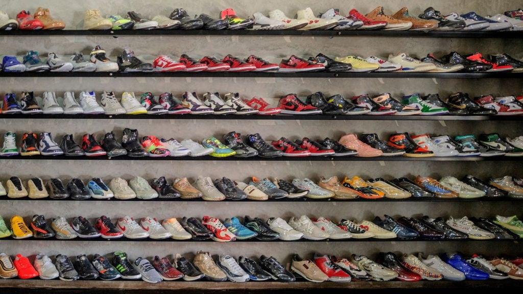 Lauftipps: Die besten Laufschuhe