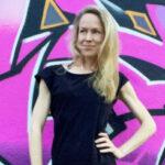 Leserin Simone Deppner testet Brooks Glycerin 19