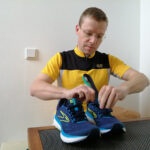 Markus Janitzki testet die Brooks-Laufschuhe Glycerin 19