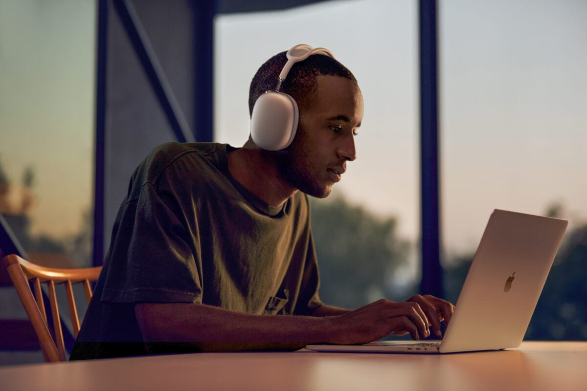 Apple Music und Apple Geräte