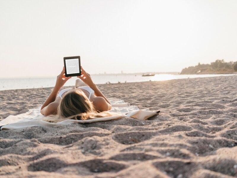 E-Book-Reader im Test