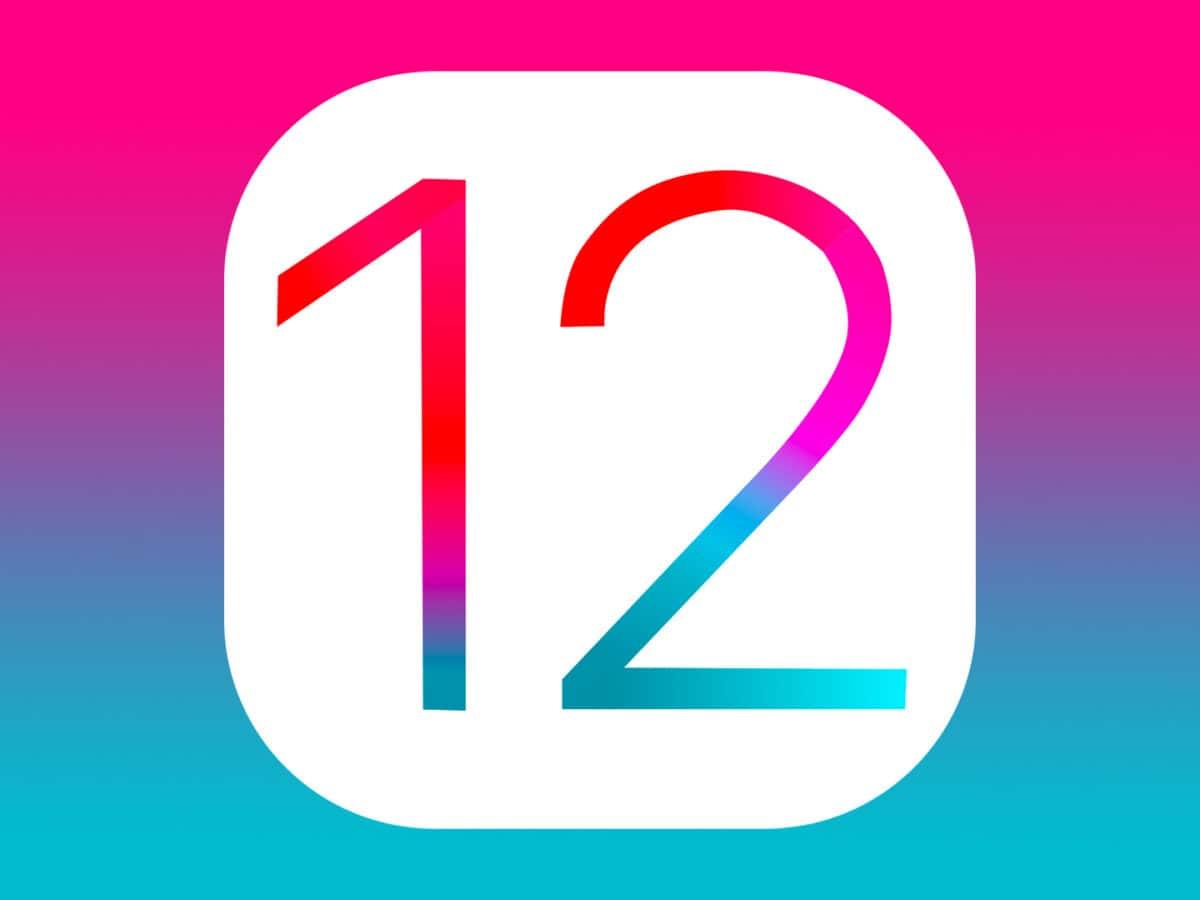 iOS 12.5.4
