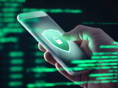 Virenschutz-Apps für Android-Smartphones im Test