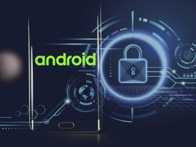Android-Sicherheit: 15 Apps im Test, Google versagt