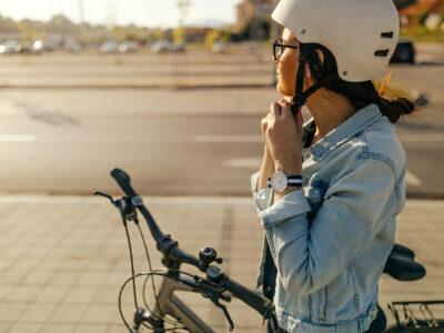 E-Bikes: Das beste Zubehör im Überblick