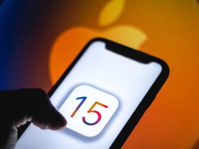 iOS 15: Die 15 besten Funktionen