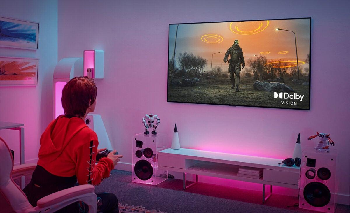 LG-Dolby-Vision-Gaming