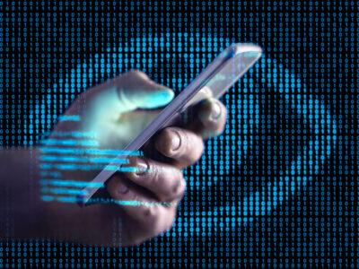 Stalkerware auf dem Smartphone: So können Sie sich helfen