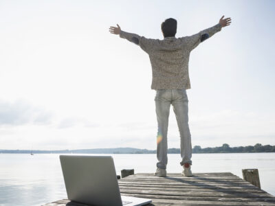 10 Tipps für schnelles und stabiles WLAN überall
