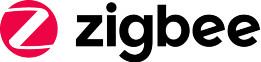 Logo von zigbee
