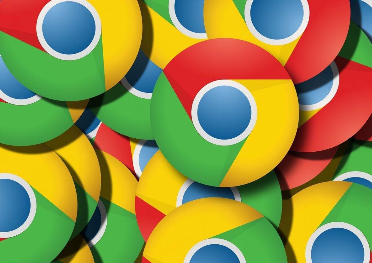 Google Chrome Mit diesen Tipps surfen Sie besser   IMTEST