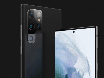 Samsung Galaxy S22: Alle Daten, Infos und Preise