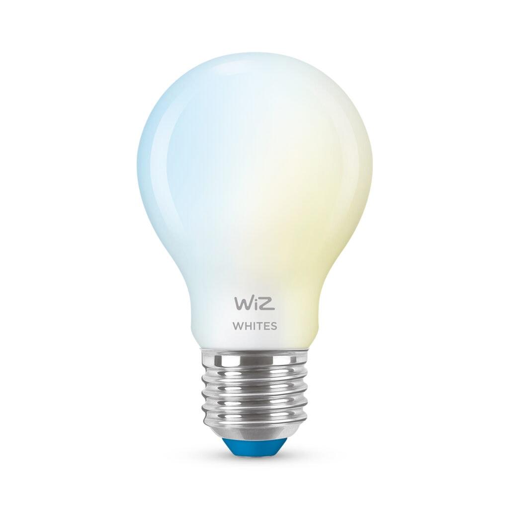 WiZ Lampe