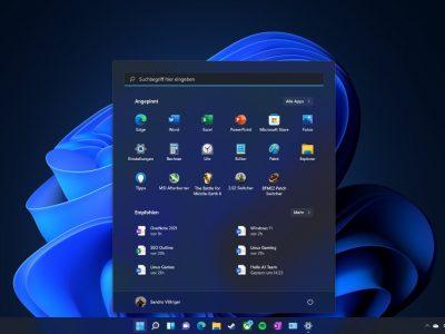Windows 11 Systemanforderungen: Auf welchen PCs und Notebooks läuft das Update?