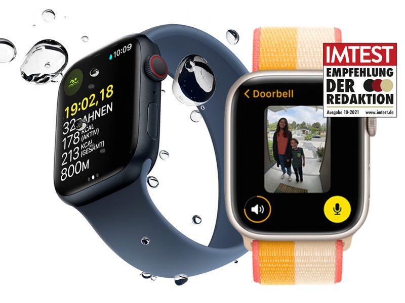 Aufmacher_Apple_Watch7_IMTEST