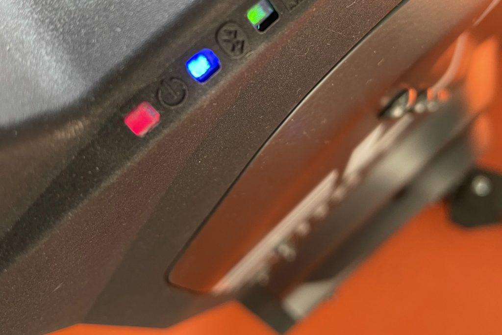 Suito-T LEDs